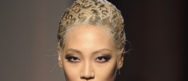 Modepilot-jean_paul_gaultier_Haute Couture-Mode-Blog0168