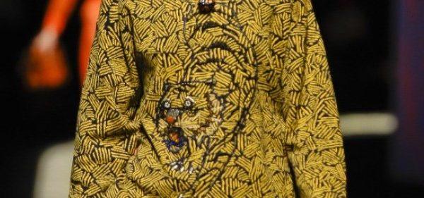 Stilblüten des Sommers: Tiger-Manie