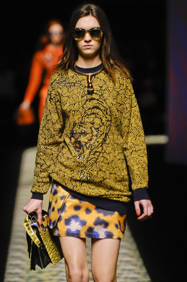 Modepilot-kenzo-Sommer 2013-Mode-Blog-Stilblüten-Trend