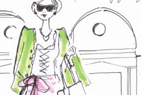 Modepilot-Modeblog-Fashion-Wiesn-Pop-Up Store-Hofgarten-München-Monacothek
