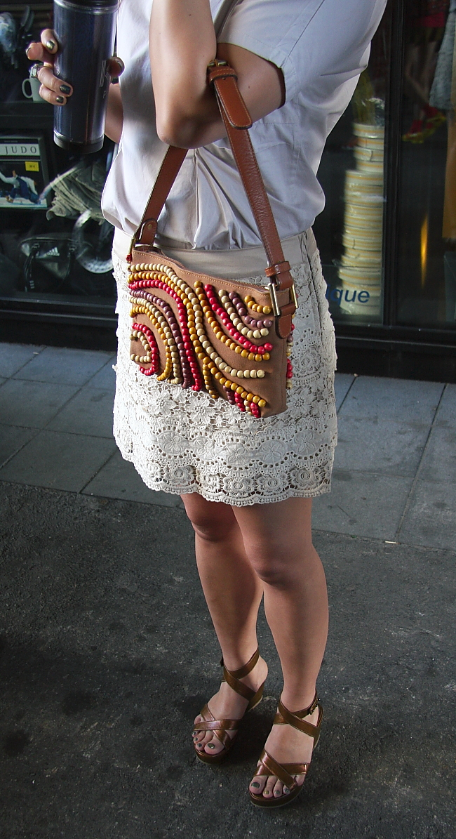 Modepilot-Streetstyle-Sommer-Taschen-Fashion-Blog