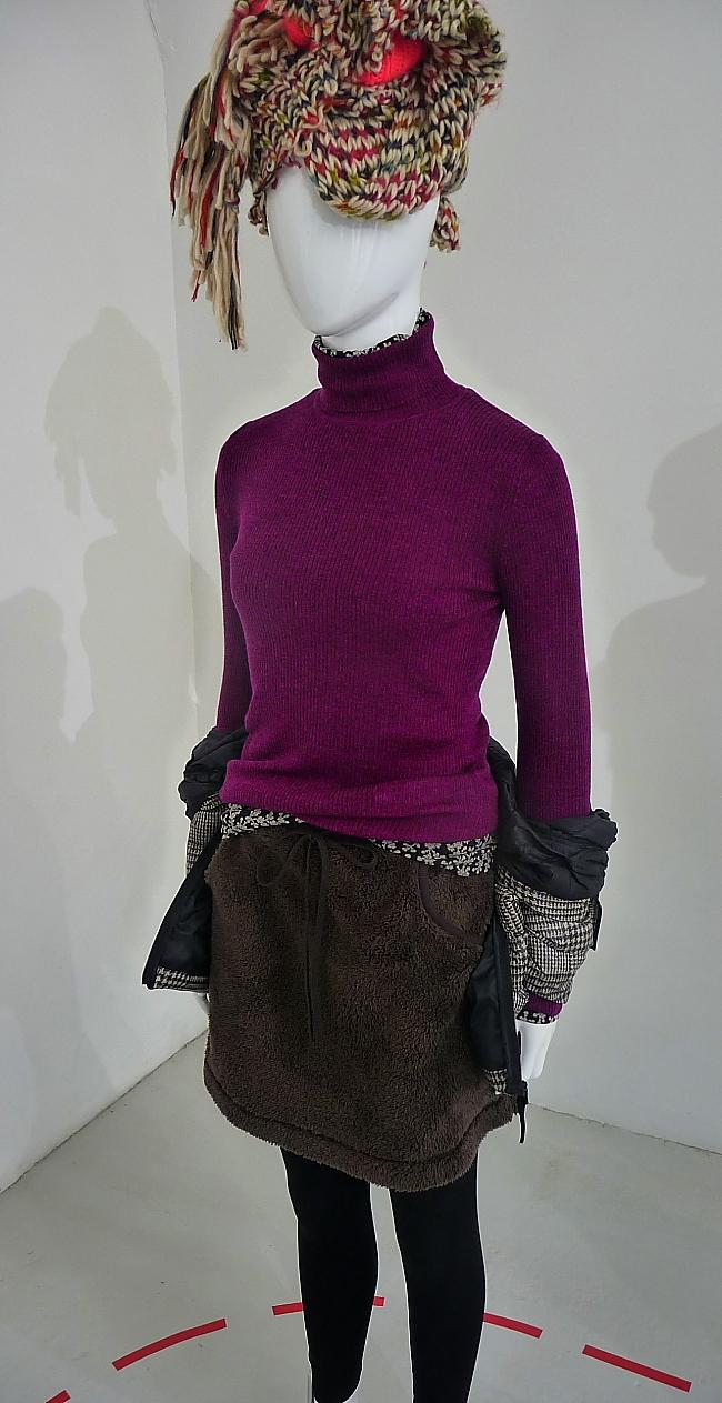 Modepilot-UNIQLO_STORE-Berlin-Neu-Fashion-BlogBERLIN