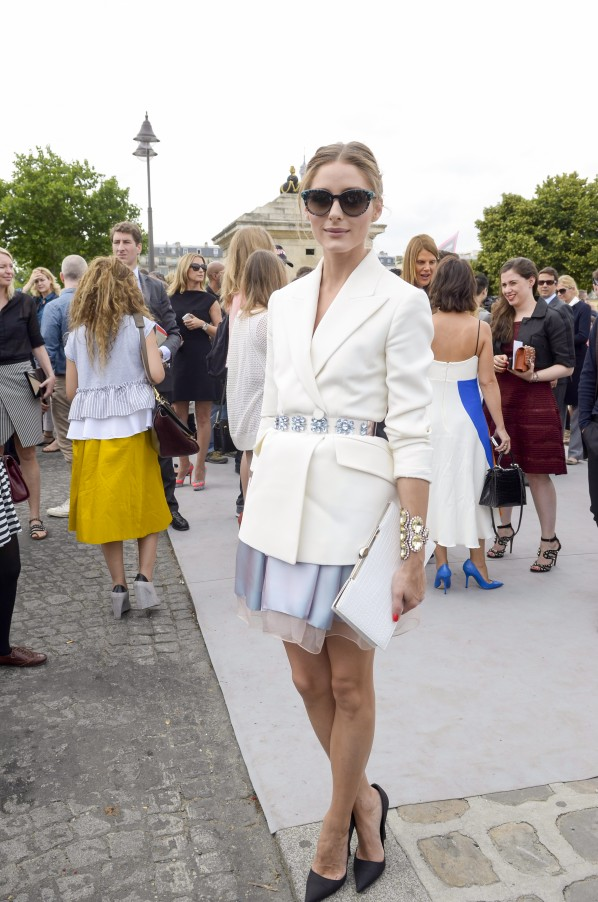 Modepilot-Olivia Palermo-Outfit-Mode-Fashion-Mode-Blog