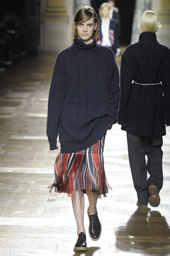 dries_van_noten_aw13_0023