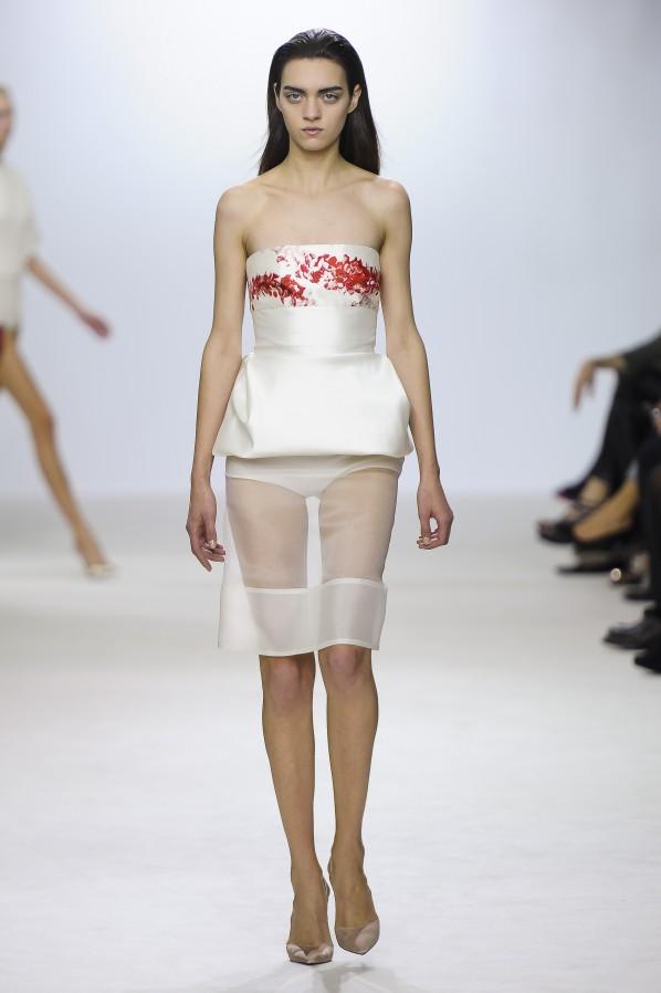 Modepilt-giambattista_valli-Sommer 2013-duchsichtig-Fashion-Blog