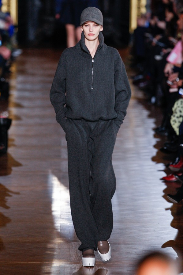 stella_mc_cartney_aw13_0065