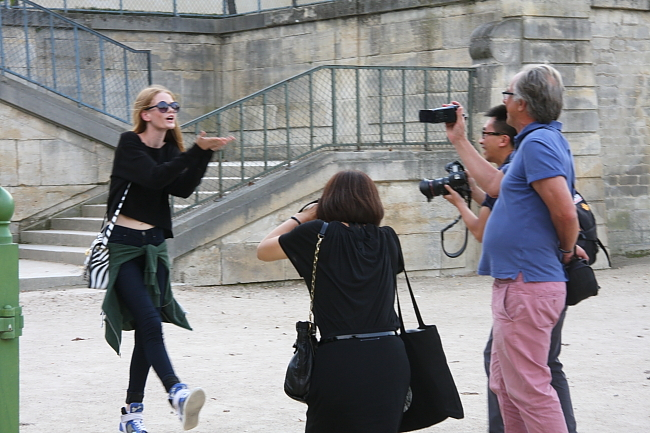 Modepilot-Model-Ieva Laguna-Nina Ricci-Paris-Barbara Markert