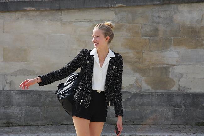 Modepilot-Minireportage-Models-Miyake-Fashion-Blog-Foto Markert