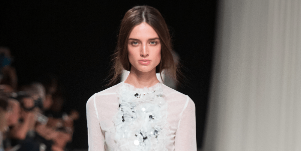Paris Fashion Week: Nina Ricci Runway Report