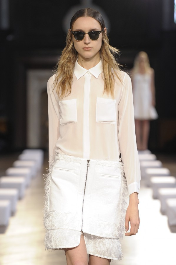 Modepilot-Label to watch-NY-Fashionweek.Summer 2013-koonhor_ss14_052