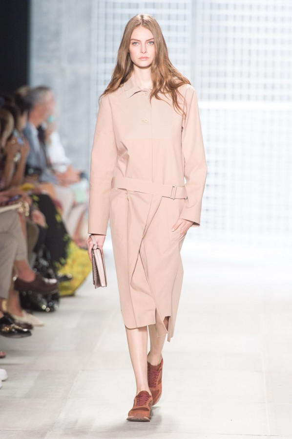 lacoste_ss14_008