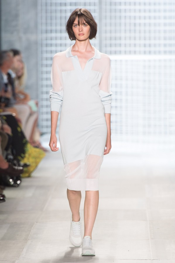 lacoste_ss14_020