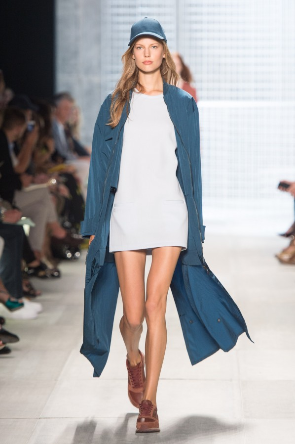 lacoste_ss14_023