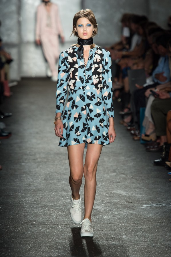 marc_by_marc_jacobs_ss14_023