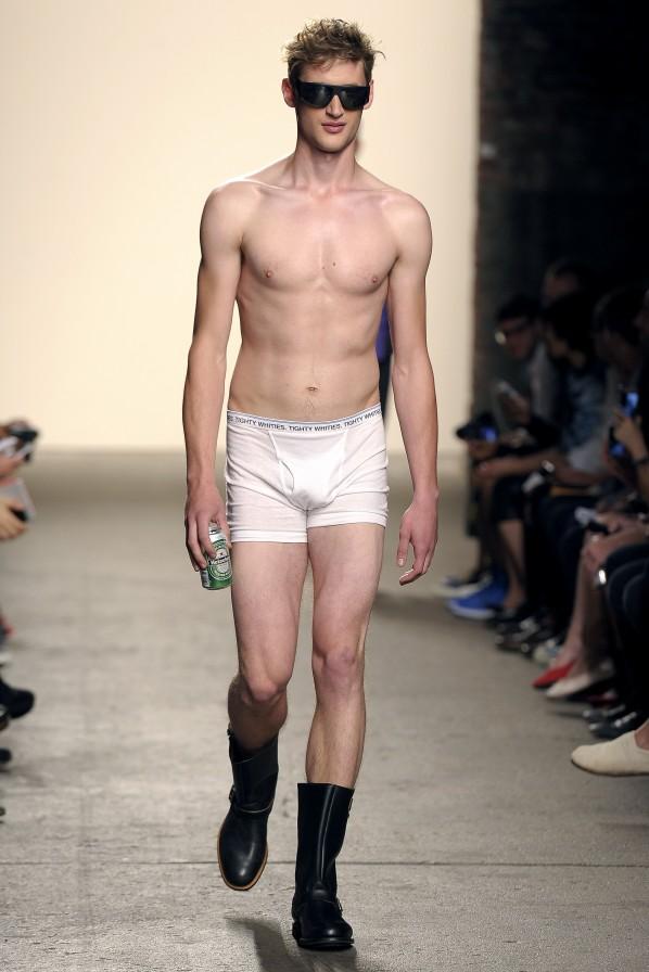 Modepilot-NY-Fashion-Week-Blog-mark_mc_nairy_new_amsterdam_ss14_272