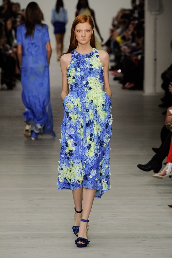 matthew_williamson_ss14_091