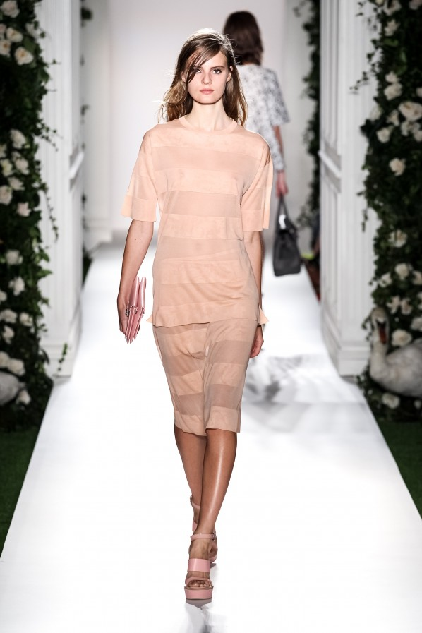 mulberry_ss14_023