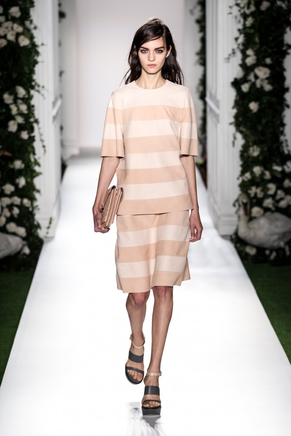 mulberry_ss14_030