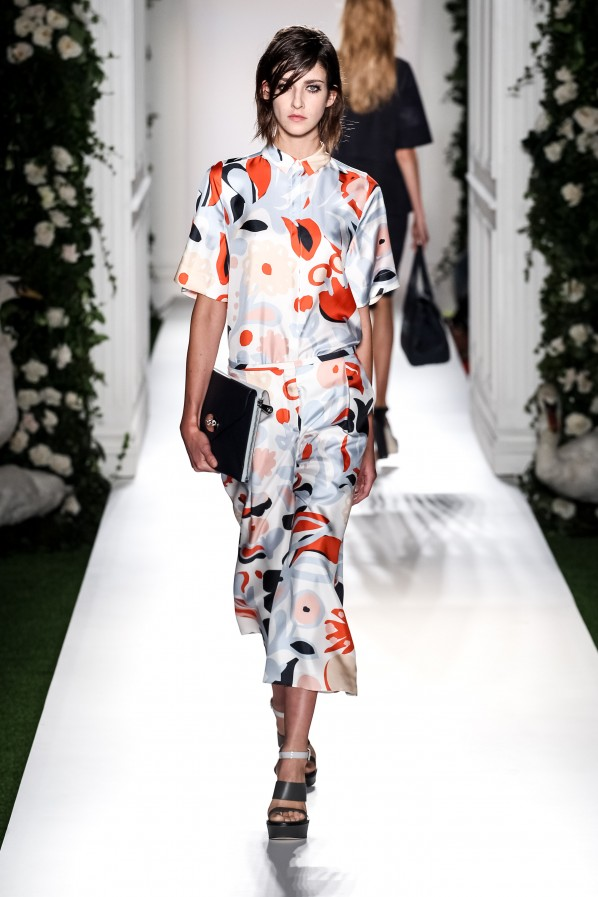 mulberry_ss14_035