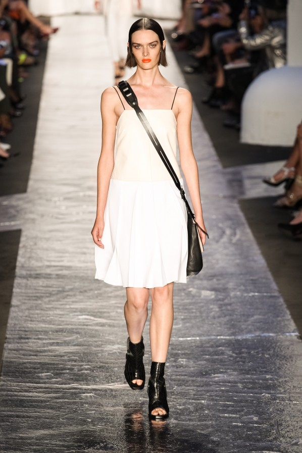 rag_and_bone_ss14_002