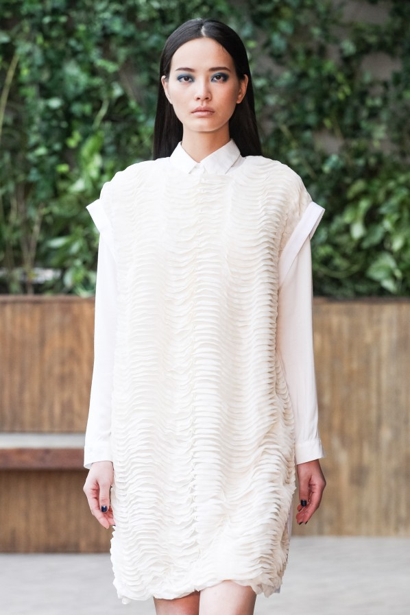 rodebjer_ss14_014