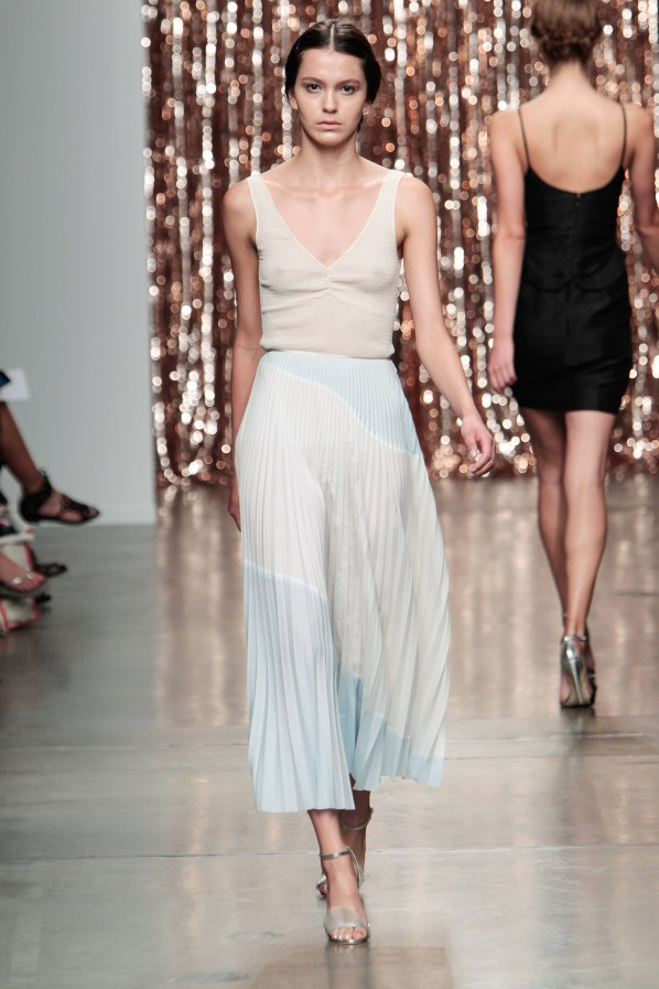tocca_ss14_014
