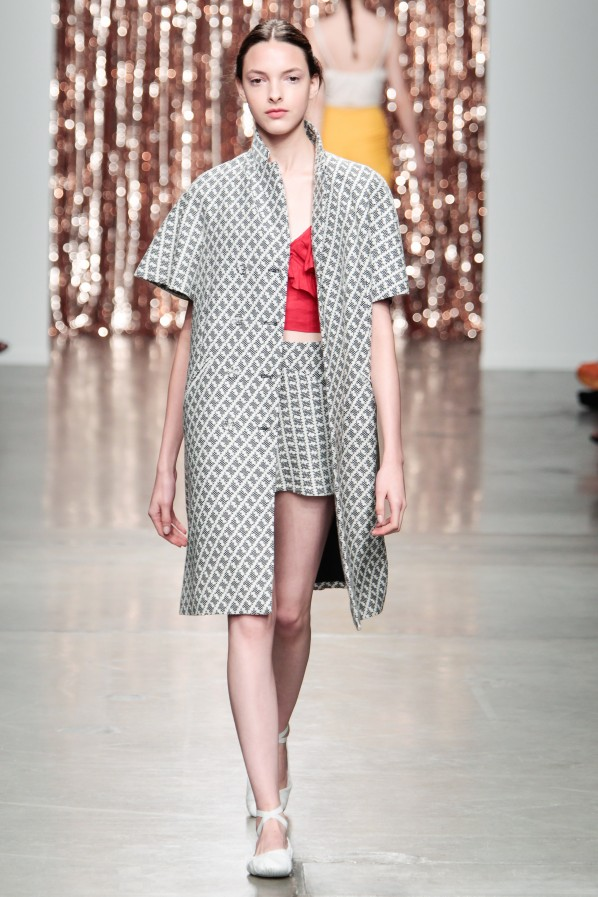 tocca_ss14_057