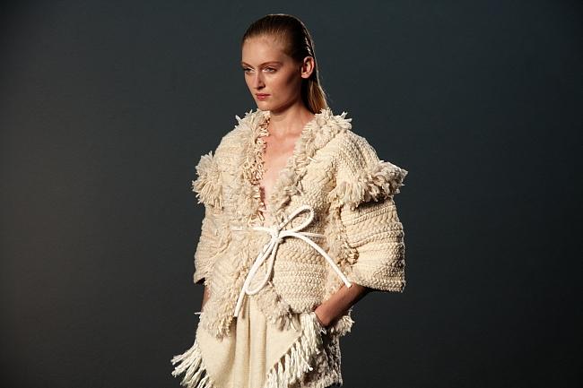 Modepilot-Allude-Summer 2014-Foto Barbara Markert-Paris-Fashion-Blog