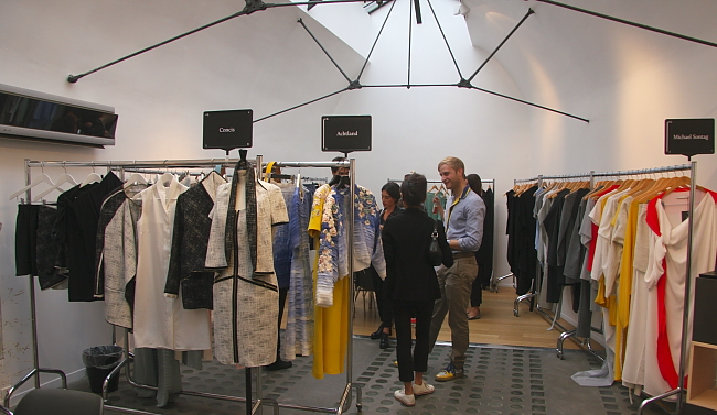 Modepilot-Berlin Showroom-Fashion_Blog-Achtland 1