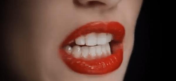 Armani Ecstasy - coole Werbung