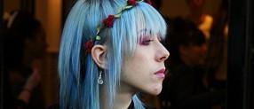 Modepilot-Dip Dye-blau-Streetstyle-Beauty-Blog