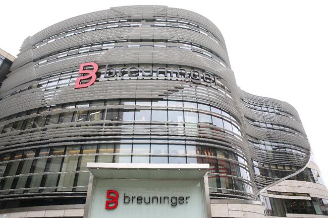 Breuninger_Duesseldorf0003