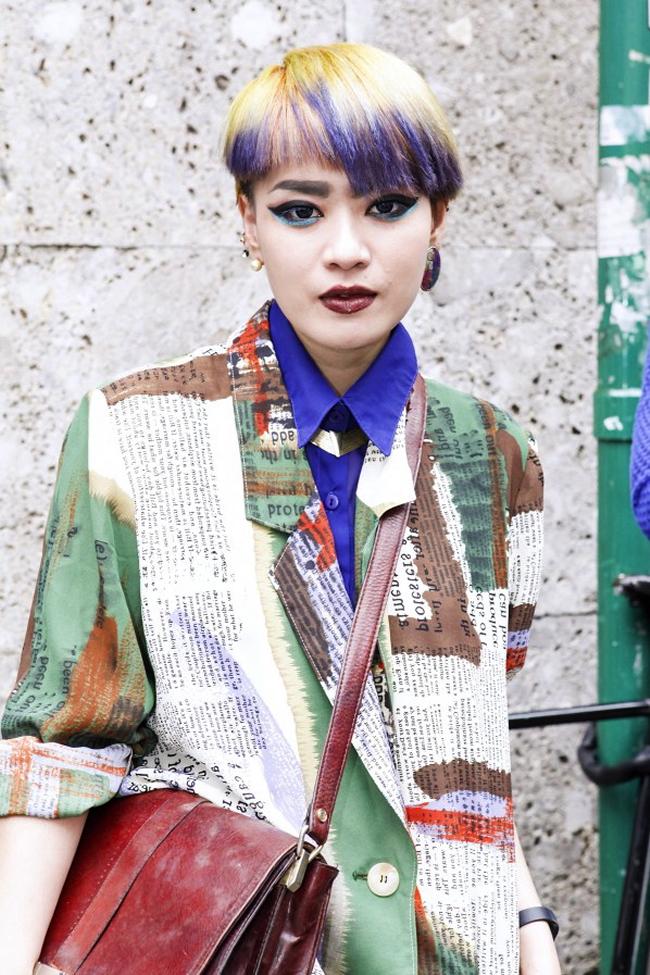 Modepilot-Dip Dye-bunt-Streetstyle-Beauty-Blog