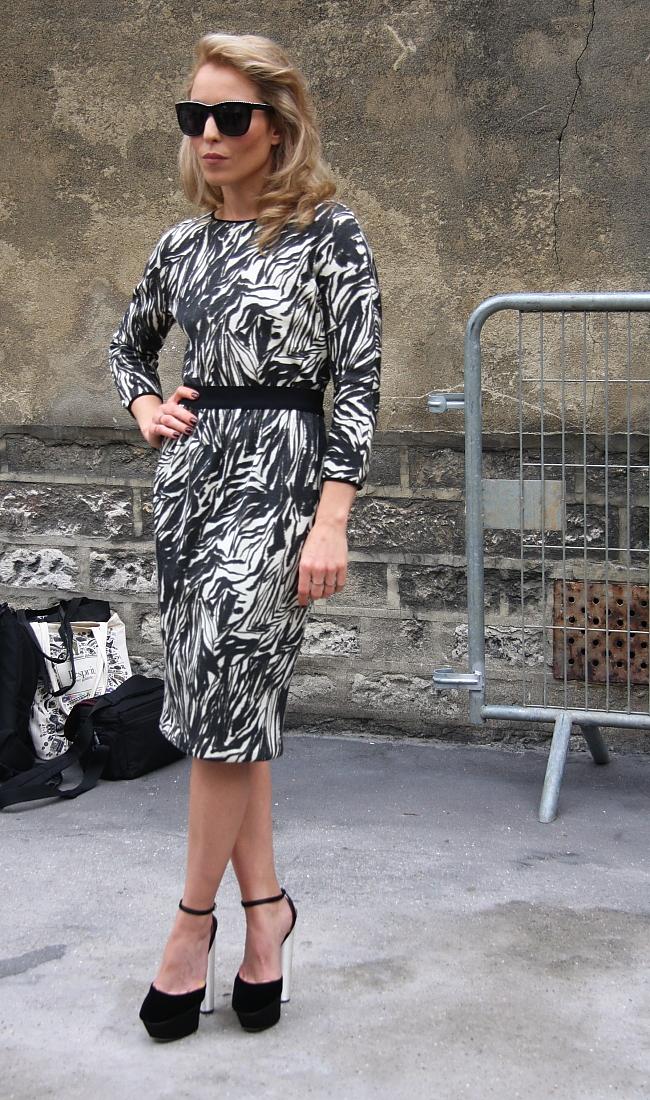 Modepilot-Streetstyle-Seotember 2014-Paris-Fashionweek-Fashion-Blog