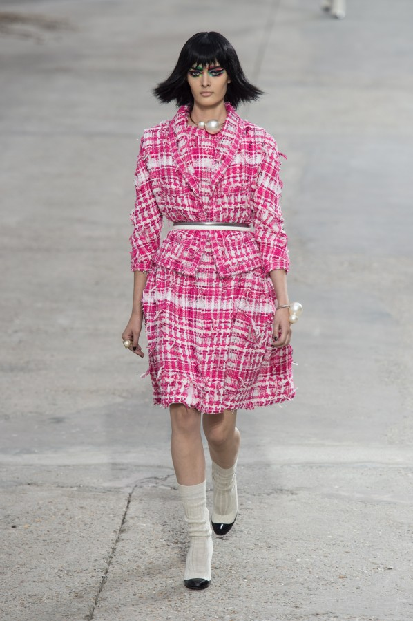 chanel_ss14_0013