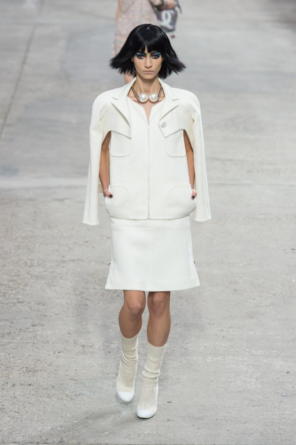 chanel_ss14_0061