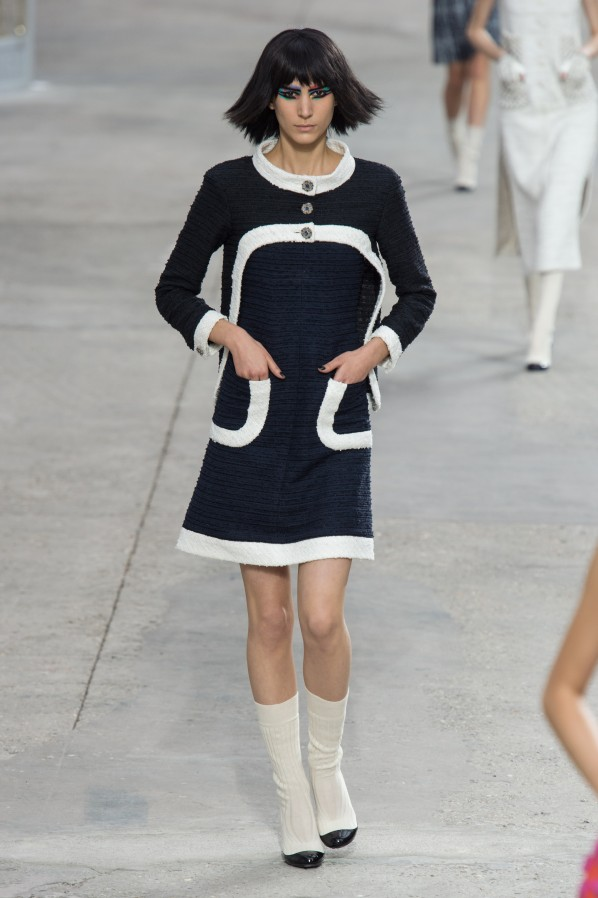 chanel_ss14_0075