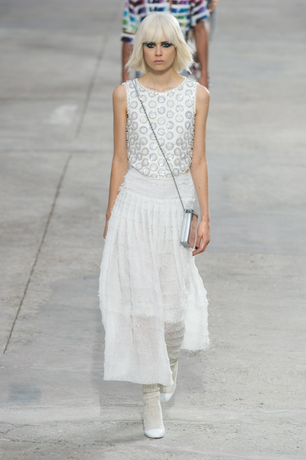 chanel_ss14_0263