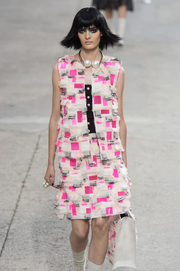 chanel_ss14_0301