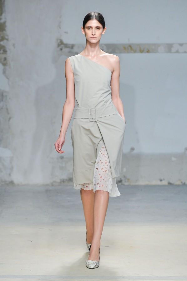 Modepilot-damir_doma_ss14-Fashionblog