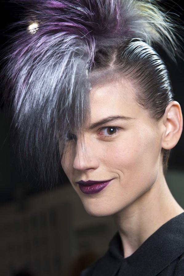 Modepilot-Dip-Dye-Spezial-Beauty-Blog