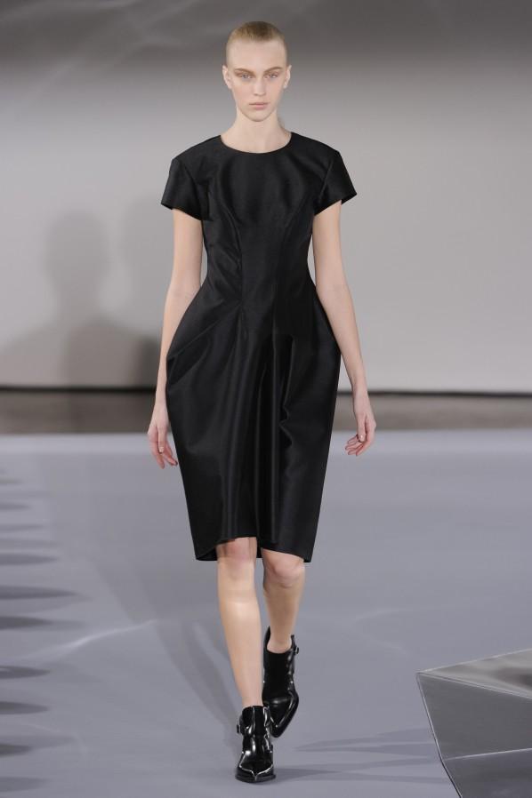 Modepilot-jil_sander_ss13-FashionBlg-Abgang-