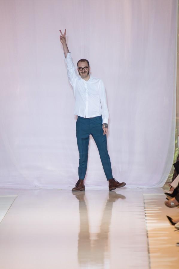 Modepilot-Marco Zanini-rochas_ss14_0158-Fashion-Blog