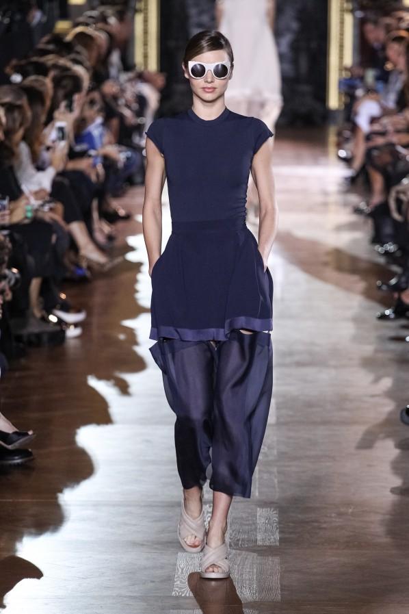 Modepilot-Fashionblog-stella_mc_cartney_ss14_0002