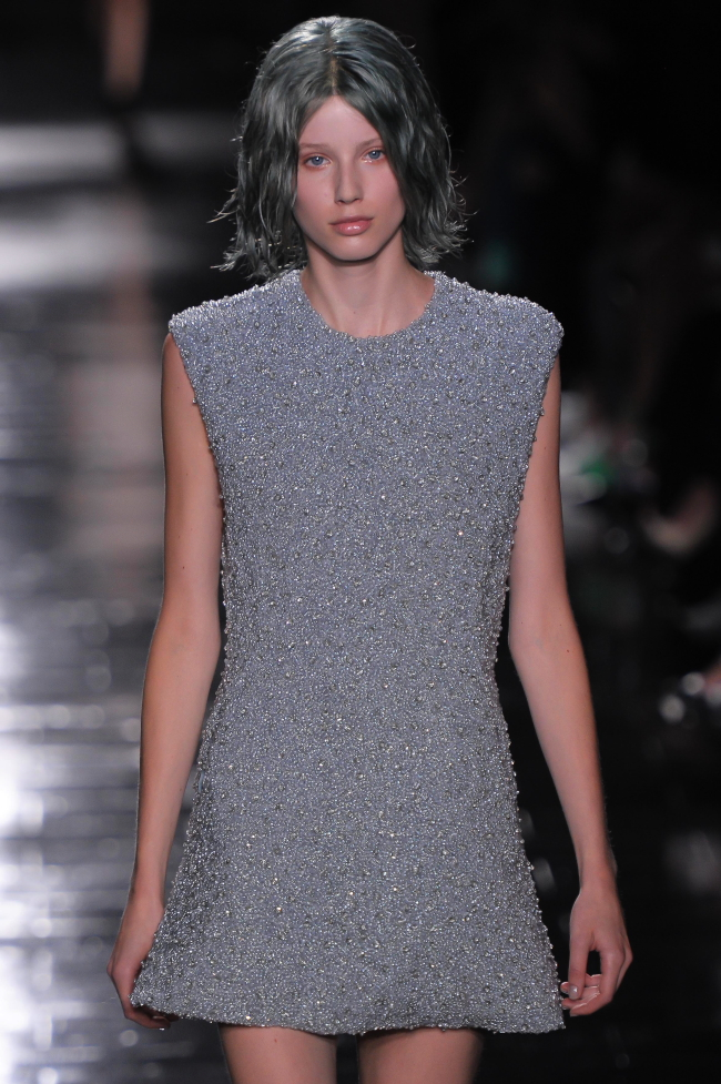 theyskens_theory_ss13_0314