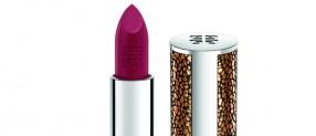 Modepilot-Lippenstift-Beauty-LeRougeGivenchyN312