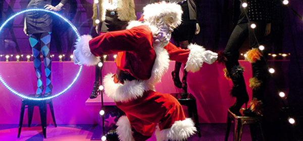 Modepilot's Nikolausverlosung: Wir wollen schöner hören