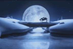 Modepilot-John Lewis-Weihnachtsfilm-fashion-Blog