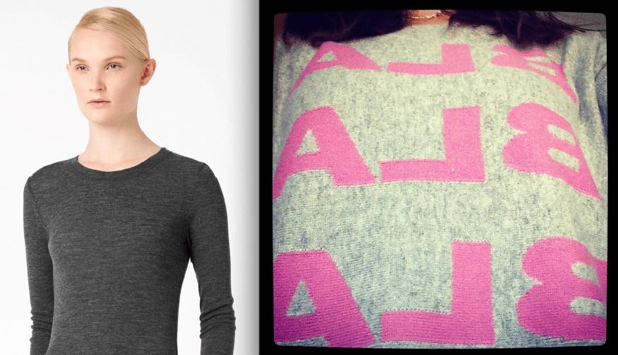 Kaschmir Wolle Schlafanzug Modepilot