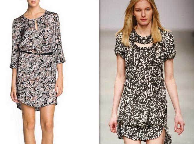 Modepilot-Kopien-Copies-Fashion-Blog-